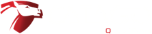 Catago Logo Bomaerke Cmyk Blanc