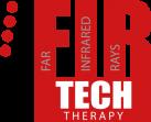 Fir Tech Logo@3x